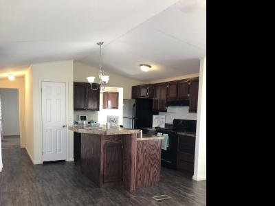 Mobile Home at 1751 W Hadley Avenue #33 Las Cruces, NM 88005