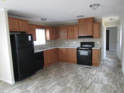 Mobile Home at 11061 Veterans Memorial Hwy #24 Lithia Springs, GA 30122