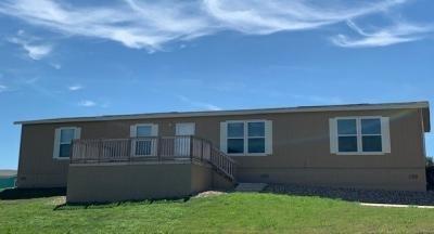 Mobile Home at 1501 Mink Loop Georgetown, TX 78626