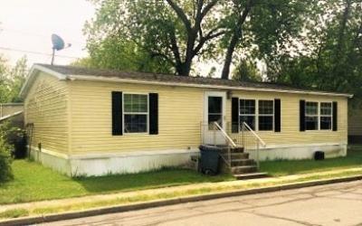 Mobile Home at 23 Kohl Street Monmouth Junction, NJ 08852