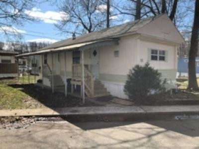 Mobile Home at 153 Oakdale Village Drive North Brunswick, NJ 08902