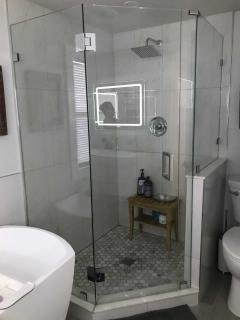 Photo 7 of 8 of home located at 3001 SW 18 Ter #121 Fort Lauderdale, FL 33315