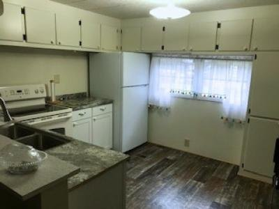 Mobile Home at 26 High Ridge De Leon Springs, FL 32130