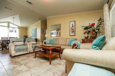 Mobile Home at 11300 Rexmere Blvd,  #67/12-Pl Fort Lauderdale, FL 33325