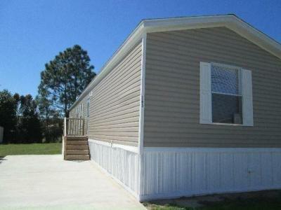 Mobile Home at 1123 Walt Williams Road, #165 Lakeland, FL 33809