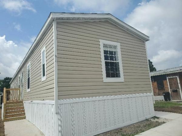 2020 Live Oak Homes Mobile Home For Rent
