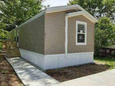 Mobile Home at 31 Malibu Dr Madison, WI 53713