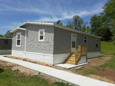 Mobile Home at 34 Malibu Dr Madison, WI 53713