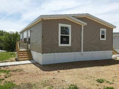Mobile Home at 39 Malibu Dr Madison, WI 53713