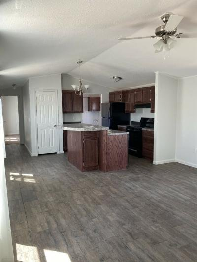 Mobile Home at 1751 W Hadley Avenue #136 Las Cruces, NM 88005