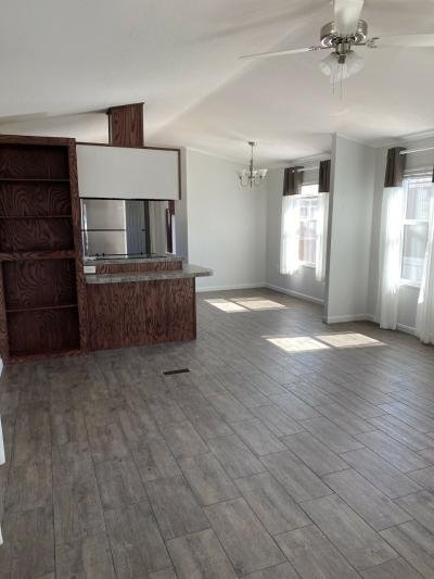 Mobile Home at 1751 W Hadley Avenue #11 Las Cruces, NM 88005