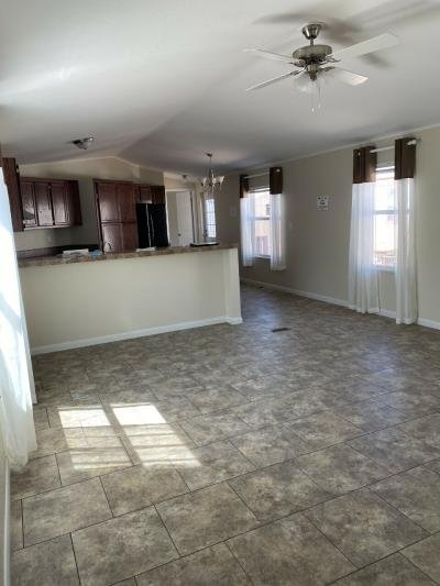 Mobile Home at 1751 W Hadley Avenue #154 Las Cruces, NM 88005