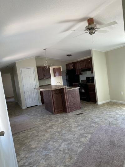 Mobile Home at 1751 W Hadley Avenue #172 Las Cruces, NM 88005