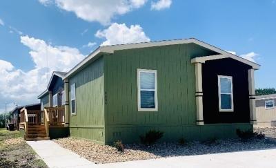 Mobile Home at 7600 Daffan Lane #607 Austin, TX 78724