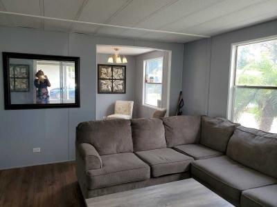 Mobile Home at 491 Outer Dr Ellenton, FL 34222