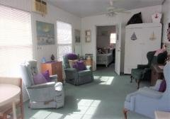 Photo 3 of 13 of home located at 37329 Heidi Terrace Avon Park, FL 33825