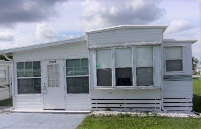 Mobile Home at 37329 Heidi Terrace Avon Park, FL 33825