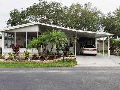 Mobile Home at 2015 Tower Lakes Boulevard Lake Wales, FL 33859
