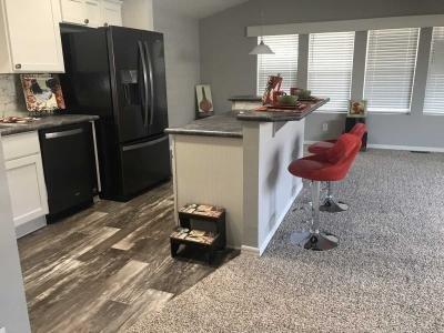 Mobile Home at 4000 Pierce St. Spc 194 Riverside, CA 92505