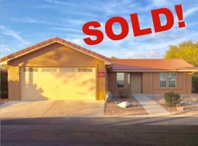 Mobile Home at 7373 E Us Hwy 60 #246 Gold Canyon, AZ 85118
