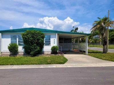 Mobile Home at 29081 Us Hwy 19 N Clearwater, FL 33761