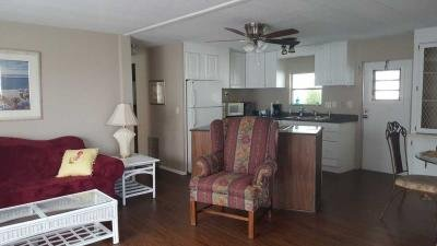 Mobile Home at 907 Calamondin North Fort Myers, FL 33917