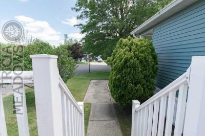 215 N. Pond Drive Mount Laurel, NJ 08054