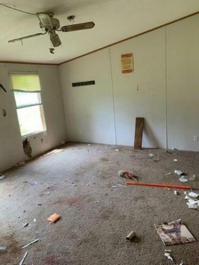 Mobile Home at 58 White Oak Ln Tunas, MO 65764