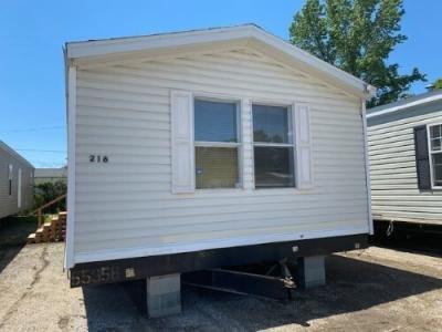 Mobile Home at 1111 FLORIDA AVE SW Denham Springs, LA 70726