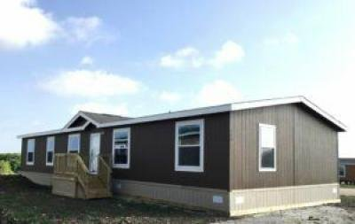 Mobile Home at 109 Badger Bnd Georgetown, TX 78626
