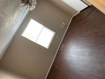 Mobile Home at 702 S Clarkwood Road #22 Corpus Christi, TX 78406