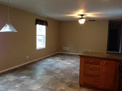 Mobile Home at 7171 W 60th Street #80 Davenport, IA 52804