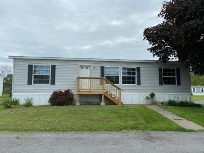Mobile Home at 1001 Cloister Court Liverpool, NY 13090