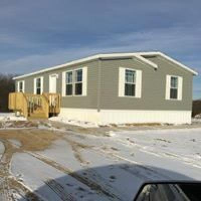 Mobile Home at 802 E County Line Rd, #296 Des Moines, IA 50320