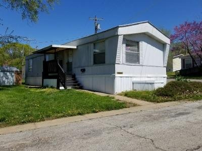 Mobile Home at 8 First Avenue Belton, MO 64012