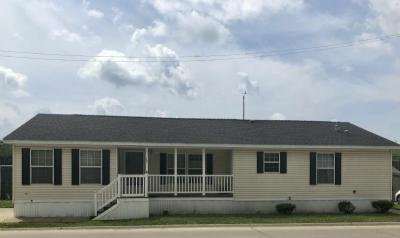 Mobile Home at 12 IRONWOOD Justice, IL 60458