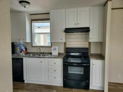 Mobile Home at 166 Dorothy Avenue Washington, PA 15301