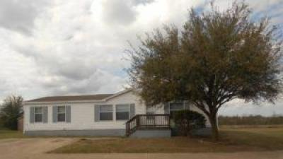 Mobile Home at 419 Harvest Moon Parkway Kyle, TX 78640