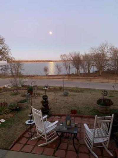 Mobile Home at 5200 Lake Shore Lane, 26 Denton, TX 76208