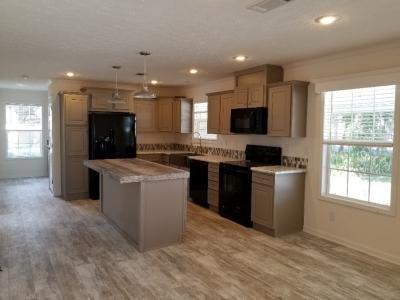 Mobile Home at 4206 74Th Street N # 382 Riviera Beach, FL 33404