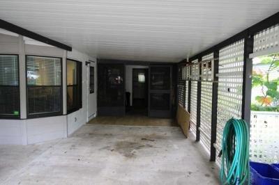 403 Knot Way Deland, FL 32724