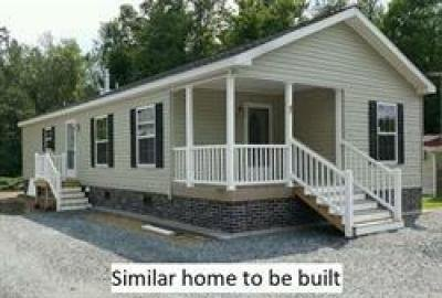 Mobile Home at 118 Nijal Court Fitchburg, MA 01420