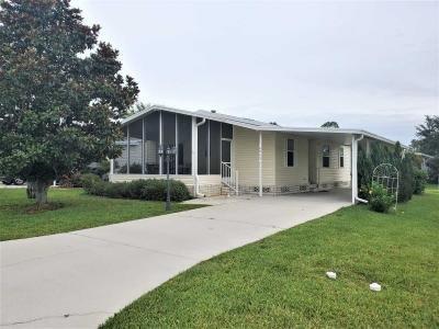 Mobile Home at 6953 W Duncan Lane Homosassa, FL 34446