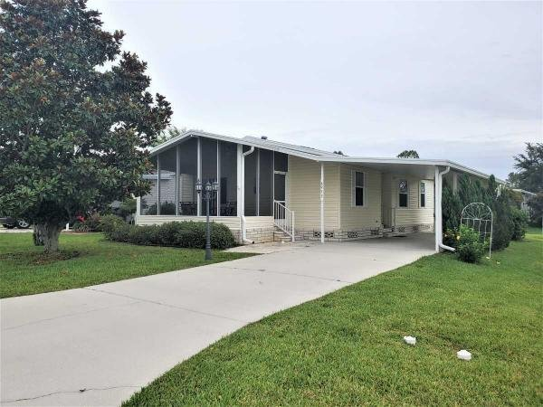 Photo 1 of 2 of home located at 6953 W Duncan Lane Homosassa, FL 34446