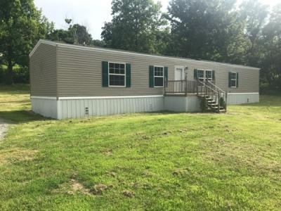 Mobile Home at 55 Harberson Ln Danville, KY 40422