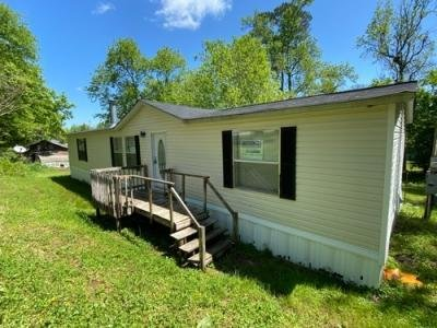 Mobile Home at 917 Raygan Dr Tunnel Hill, GA 30755