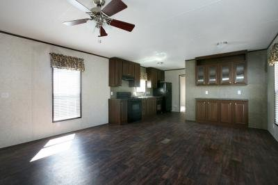Mobile Home at 1801 W 92nd Ave, #830 Federal Heights, CO 80260