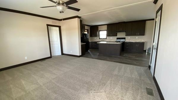 2020 Clayton Mobile Home For Sale
