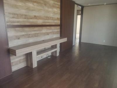 Mobile Home at 13021 Dessau Road #570 Austin, TX 78754