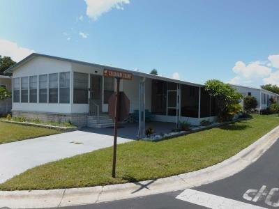 2001 83Rd Ave. N.  # 4022 Saint Petersburg, FL 33702